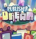 PS_DSiWare_PublisherDream_129x129