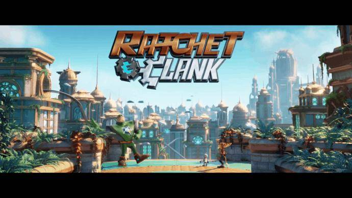 Ratchet-Clank-The-Movie_690x388