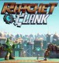 Ratchet_amp_Clank-743796202-large_129x129