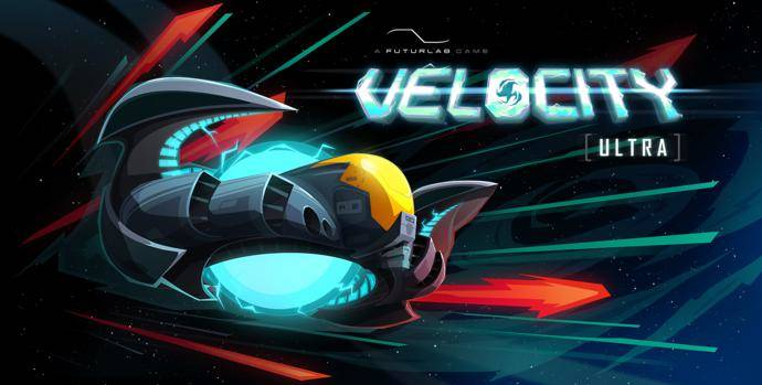 Velocity_Ultra_Splash_690x349