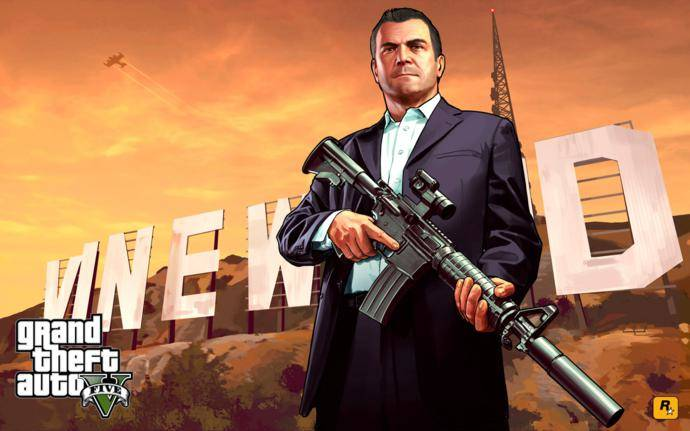 grand-theft-auto-v-playstation-3-ps3-1357326682-074_690x431