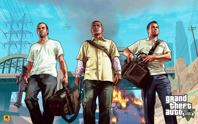 grand-theft-auto-v-playstation-3-ps3-1357326682-076_690x431
