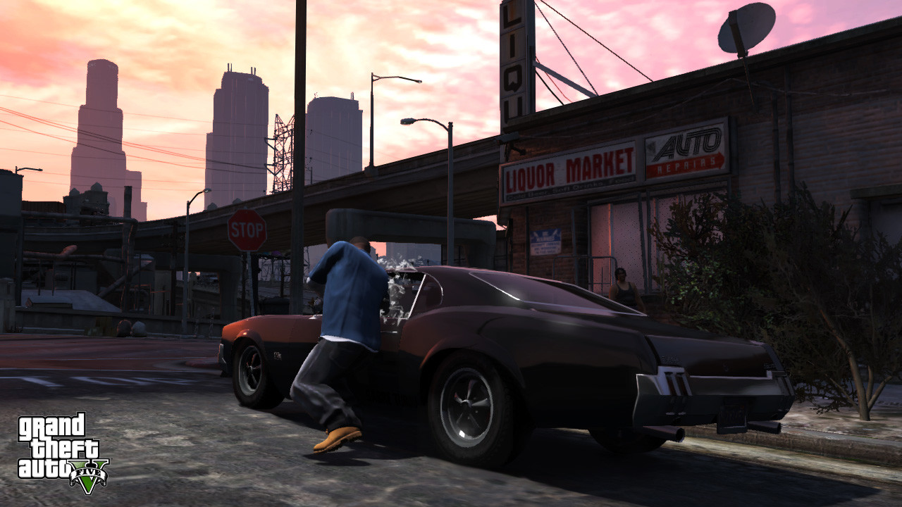new car releases this weekNew Releases this week  Sept 16th  22nd 2013  GamesReviewscom