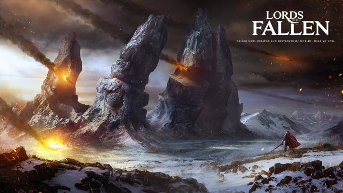 lords_of_the_fallen_690x388