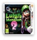 luigis_mansion_dark_moon_boxart_europe_129x129