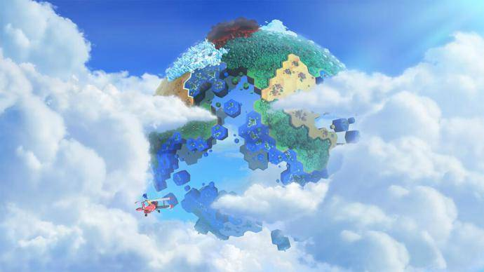 sonic_lost_world_690x388