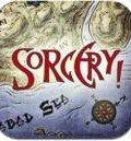 sorcery1_129x129