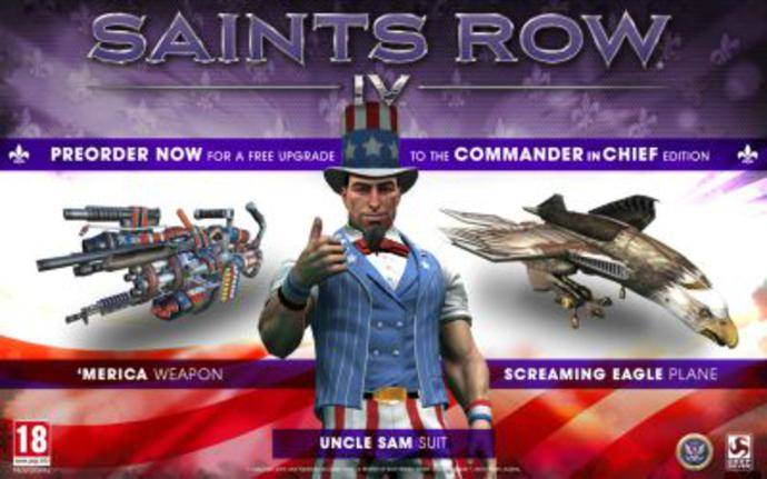 uncle sam_690x431