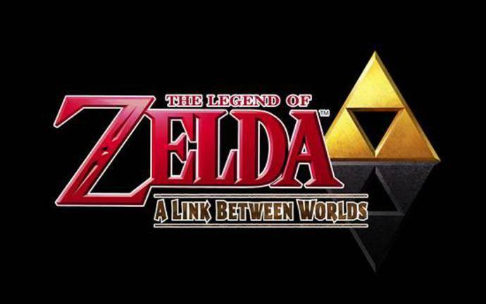 3DS_Zelda_690x432