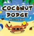Coconut Dodgecover_129x129