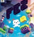 Fez_cover_120x144