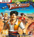 Jack-Keane-2-The-Fire-Within-PC_120x129