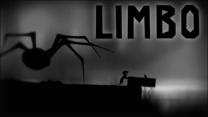 Limbo-1