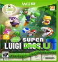 Luigi-610x872_120x129