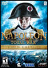 Napolean-Total-War-boxart