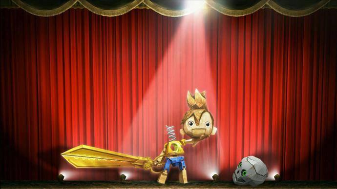 Puppeteer-Japan-Studio_690x388