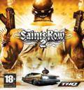 Saints_Row_2_Game_Cover_120x129