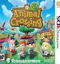 animal_crossing_new_leaf_cover_129x129