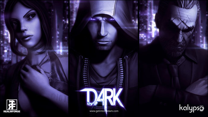 dark-pc
