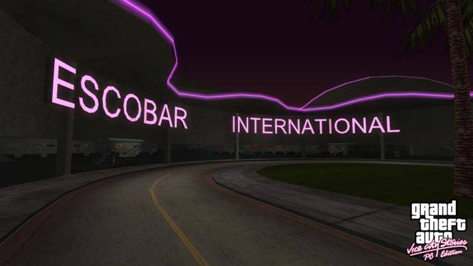 escobar-ViceCityStories_690x388