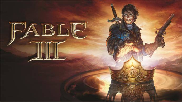 fable3_690x387