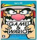 gameandwro_120x129