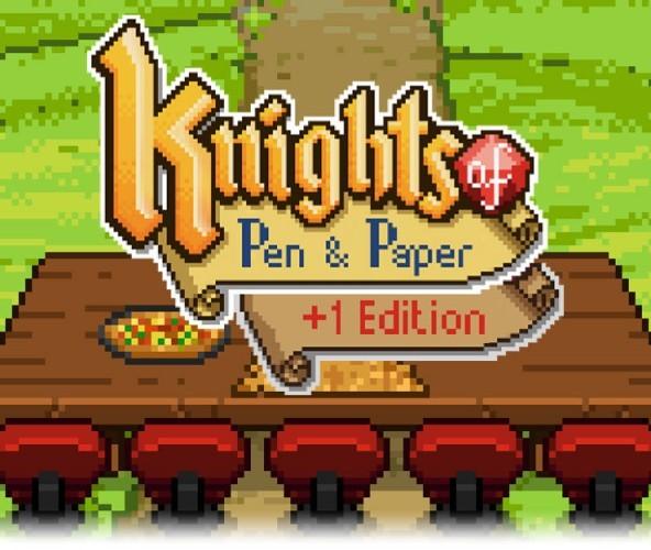 knightofpenpaper-banner