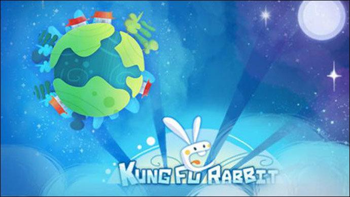 kung_fu_rabbit2
