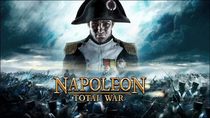 napolean-total-war-1