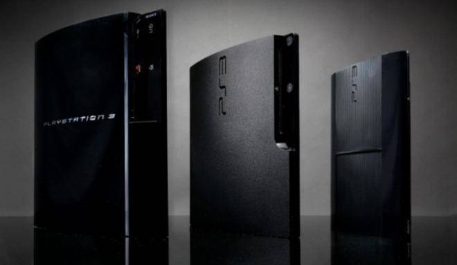 playstation-3_660x383