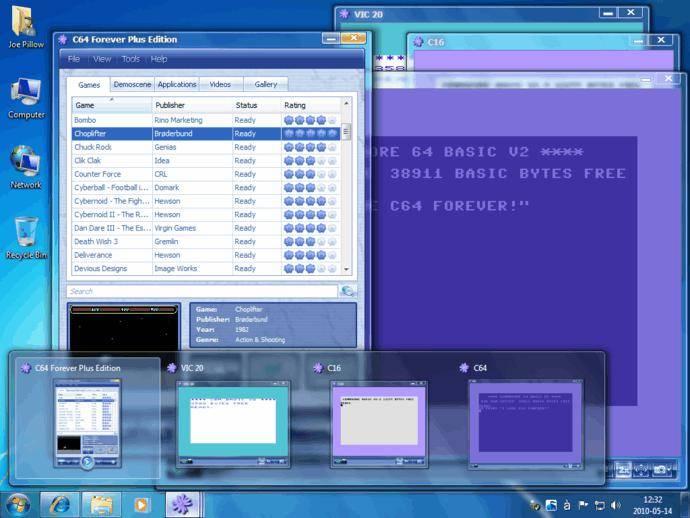 screen-c64f-desktop_690x518