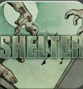 sheltercover_129x129
