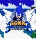 sonicafter_129x129
