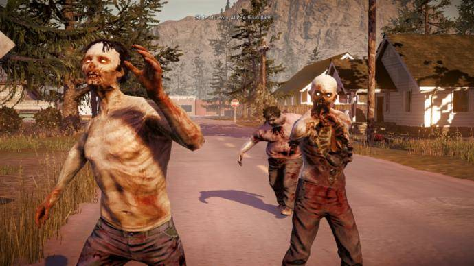 stateofdecay_690x388