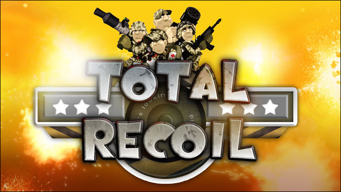 total-recoil