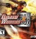 DynastyWarriors8_200x200