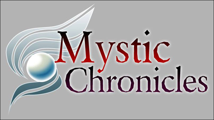 Mystic-Chronicles