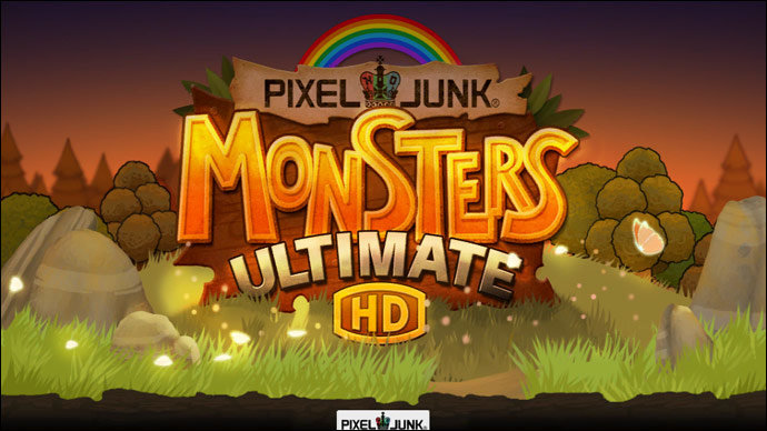 Pixeljunk-Monsters-HD
