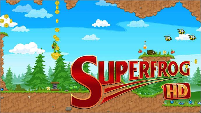 Super-Frog-HD