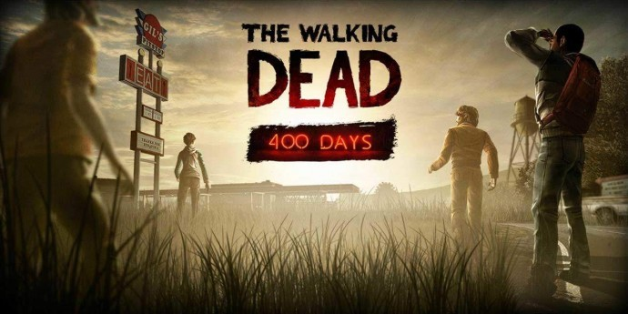 The-Walking-Dead-400-Days-8