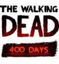 The-Walking-Dead-400-Days-logo_200x168