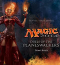 Magic 2014 Review