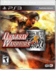 dw8-ps3-art