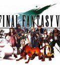final-fantasy-vii-hd_690x518