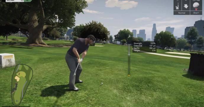 gta-golf_690x363