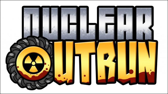 nuclear-outrun