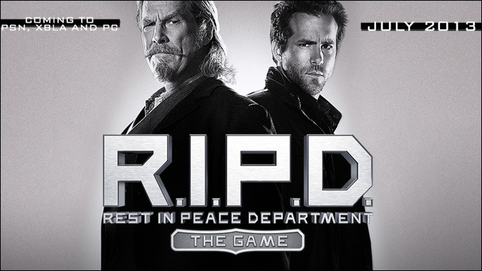 ripd-the-game