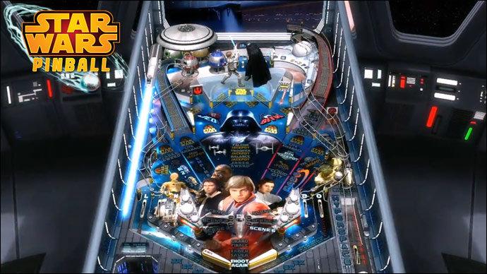 starwars-pinball