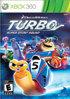 turbo-360