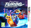 turbo-3ds